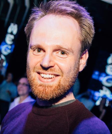 Christoph Marks-Wilhelm | Mediator