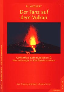 Tanz auf dem Vulkan Buch